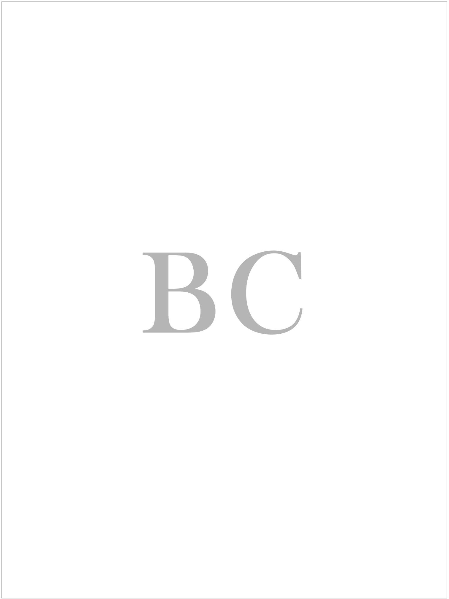 Becki-placeholder