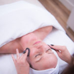 Get a Massage in Bend at Radiant Day Spa with Our Valentine's Day and February Special