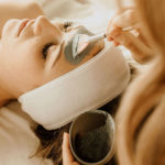 A Beginner's Guide to Facial Peels and Face Peels - Facials Bend Oregon